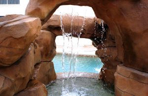 rock-grotto-inground-pool-160