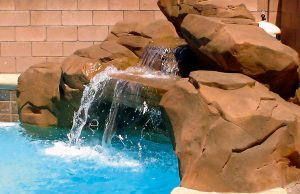 rock-grotto-inground-pool-170