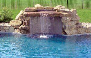 rock-grotto-inground-pool-180