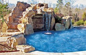 rock-grotto-inground-pool-190