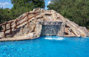 rock-grotto-inground-pool-20