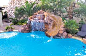rock-grotto-inground-pool-200