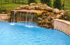 rock-grotto-inground-pool-210