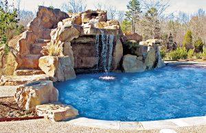 rock-grotto-inground-pool-220