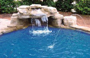 rock-grotto-inground-pool-230