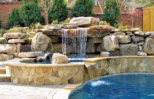 rock-grotto-inground-pool-240