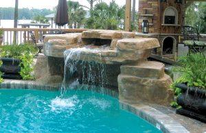 rock-grotto-inground-pool-260