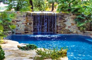 rock-grotto-inground-pool-270