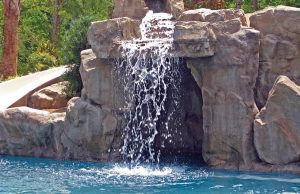 rock-grotto-inground-pool-280