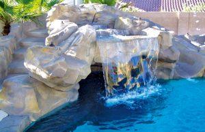 rock-grotto-inground-pool-290