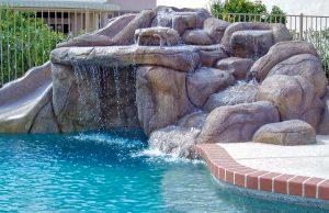 rock-grotto-inground-pool-30