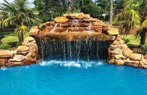 rock-grotto-inground-pool-300