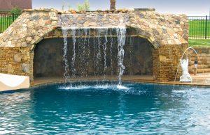 rock-grotto-inground-pool-310