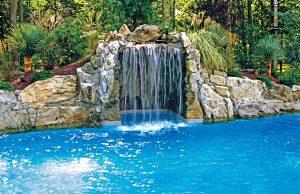 rock-grotto-inground-pool-320