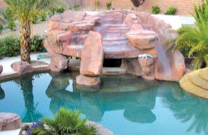 rock-grotto-inground-pool-330