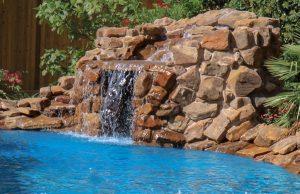 rock-grotto-inground-pool-340