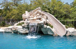rock-grotto-inground-pool-350b