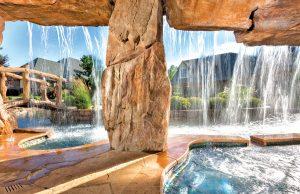 rock-grotto-inground-pool-360b