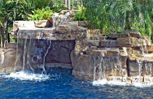 rock-grotto-inground-pool-370b
