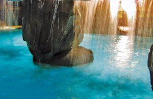 rock-grotto-inground-pool-380b