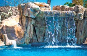 rock-grotto-inground-pool-390b