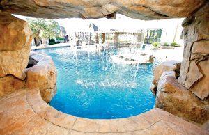 rock-grotto-inground-pool-400b