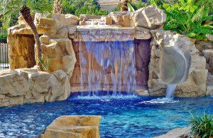 rock-grotto-inground-pool-410b