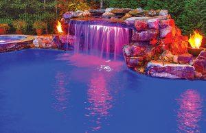 rock-grotto-inground-pool-420b