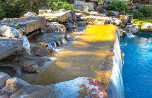 rock-grotto-inground-pool-420c
