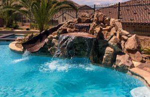 rock-grotto-inground-pool-50