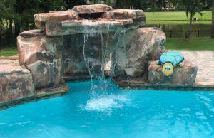 rock-grotto-inground-pool-60
