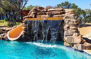 rock-grotto-inground-pool-70