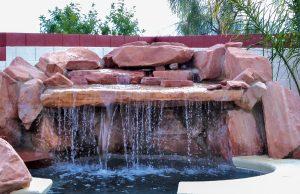 rock-grotto-inground-pool-80