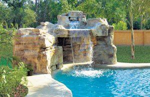 rock-grotto-inground-pool-90