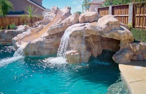 rock-grotto-inground-pool-95