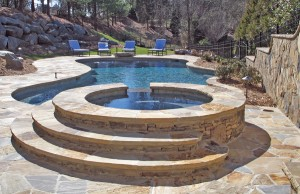 rock-hill-inground-pool-11