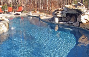 rock-hill-inground-pool-14