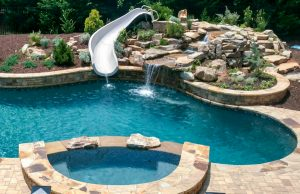 rock-waterfall-slide-pool-10-bhps