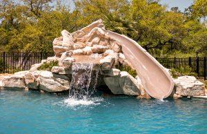 rock-waterfall-slide-pool-100-bhps