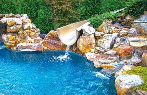 rock-waterfall-slide-pool-110