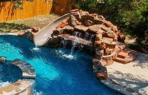 rock-waterfall-slide-pool-120-bhps