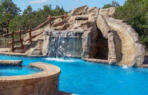 rock-waterfall-slide-pool-130