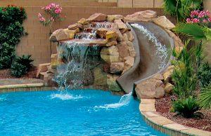 rock-waterfall-slide-pool-140-bhps