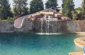 rock-waterfall-slide-pool-160
