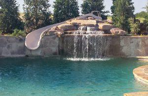 rock-waterfall-slide-pool-160_bhps