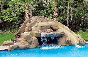 rock-waterfall-slide-pool-170-bhps
