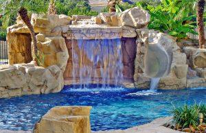 rock-waterfall-slide-pool-180-bhps