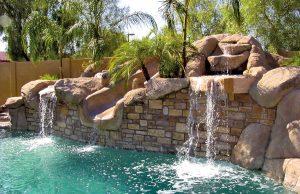 rock-waterfall-slide-pool-190-bhps