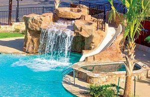 rock-waterfall-slide-pool-20