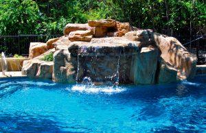 rock-waterfall-slide-pool-200